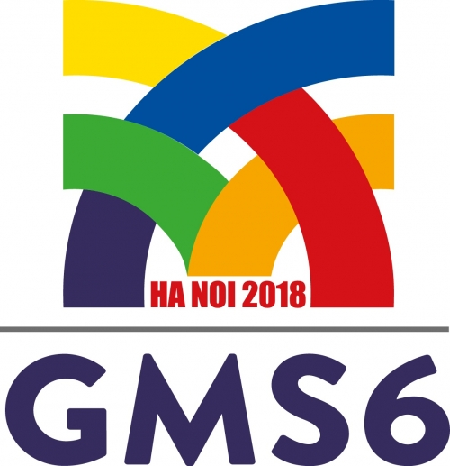 PM calls for effective preparation in organising GMS6 and CLV10