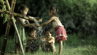 Vietnam to host various activities in response to World Water Day