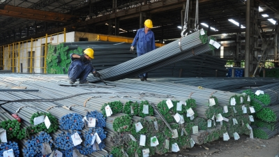 Vietnam wants exclusion from US's steel tariffs