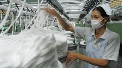 CPTPP: Competition expected to drive Vietnam to reform