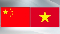 Vietnam, China hold talks on sea cooperation