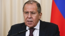 Russian FM to pay official visit to Vietnam