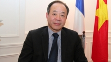 New development in Vietnam – France strategic partnership