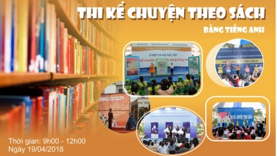Book festival to honour the role of books in society