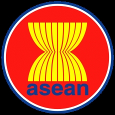 Backgrounder: Chronology of ASEAN summits