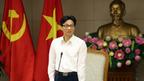 Joint efforts urged to create digital Vietnamese knowledge system