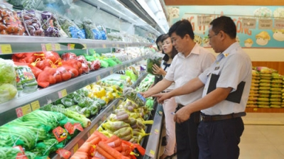 Vietnam encourages RoK firms to invest in food and pharmaceuticals
