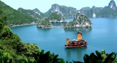 Preventing tricky tourist activities from discrediting Vietnam's tourism