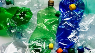 Embassies, int'l organisations join in preventing plastic pollution in Vietnam