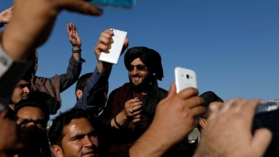 Ceasefire extension: Hopes of peace for Afghanistan