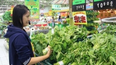 Vietnam's strong CPI increase in May poses risks