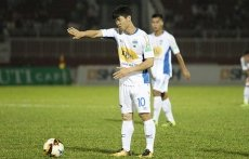 Saigon confident of taking full three points at Pleiku stadium