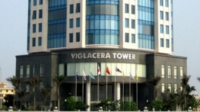 Construction Ministry to sell 18% stake in Viglacera