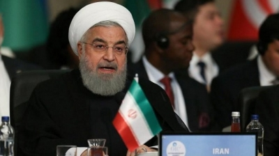 Iran nuclear agreement: A fragile deal on verge of collapse