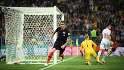 Four things we learned from World Cup semi-finals