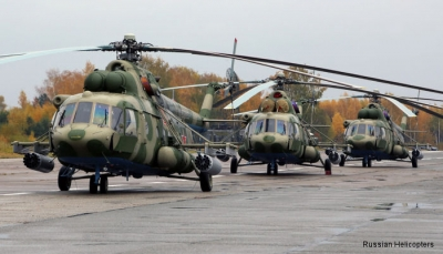 Russia withdraws 35 military aircraft from Syria