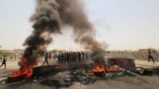 Protests in Iraq: The last straw