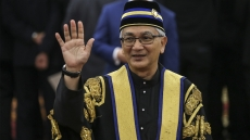 Vietnam congratulates new Malaysian lower house speaker