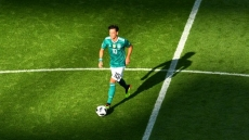 Ozil retires from international football