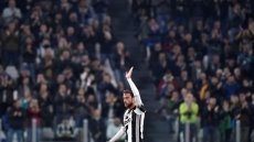 Juventus veteran Marchisio bids farewell to club after 25 years