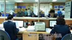 PM asks for measures to improve Vietnam's e-government index