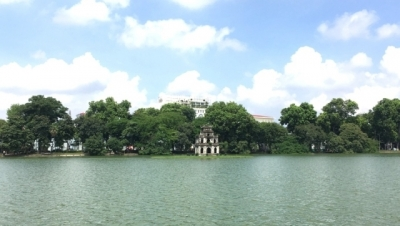 Tips for exploring the best of Hanoi