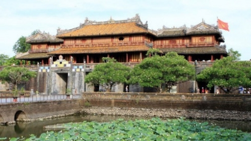 Hue to offer free admission to visitors on National Day