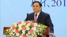 Vietnam-Japan friendship organisations mark bilateral ties