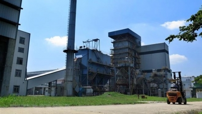 Dung Quat Biofuel Plant releases first product after resumption