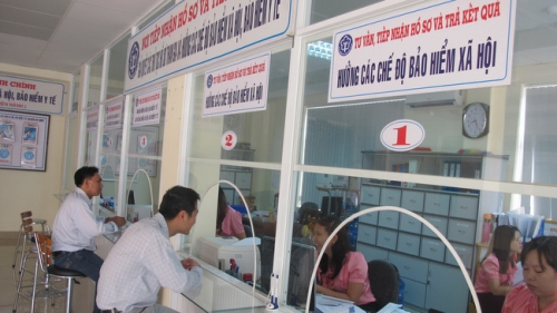 Vietnam Health Insurance - steps in the right direction