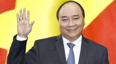 Fostering trade cooperation between Vietnam and China