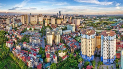ADB maintains forecast for Vietnam's growth at 6.9% in 2018