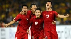 "Vietnam vs Malaysia: Opening the ""gate of heaven"""