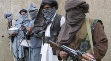 Afghan Taliban say will meet US officials in UAE on Dec.17