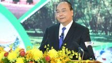 PM urges An Giang to lure more major businesses