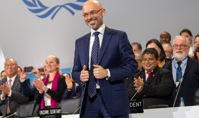 COP24's last-minute compromise to save Paris Agreement – Victory of multilateral efforts