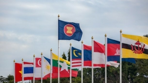 ASEAN Chair 2020: Responsibility and opportunity for Vietnam