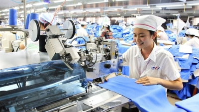 2018 in review: A year of records for Vietnamese export sector