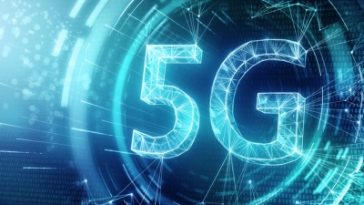 Vietnam to begin 5G trials in Hanoi and Ho Chi Minh City