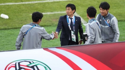 Preview – Asian Cup Final: Japan v Qatar