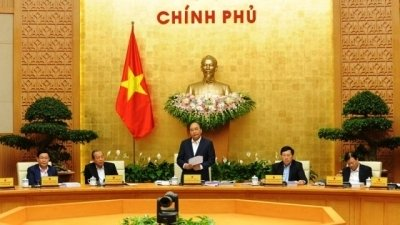 PM says hosting DPRK-US summit a big success for Vietnam