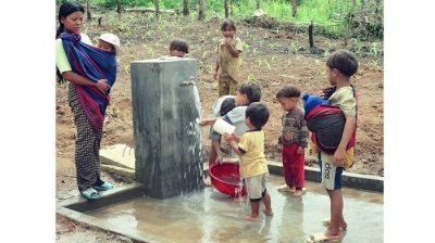 Vietnam to observe World Water Day on March 22