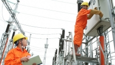 Vietnam aims to reduce power losses to under 6.5% by 2025
