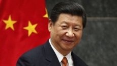 China's Xi says wants to take ties with Italy into new era-paper