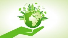 Boosting green growth with tax instruments