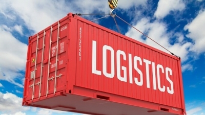 Creating favourable conditions for logistics development