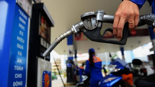 Vietnam's fuel prices see sharp increase