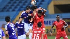 Five talking points from V.League's match day 6