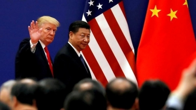 China announces tariff increase on US goods