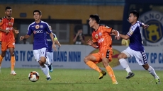 Five talking points from 2019 V.League Matchday 10